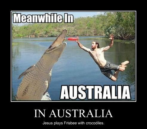 Meanwhile_In_Australia_Jesus_plays_Frisb
