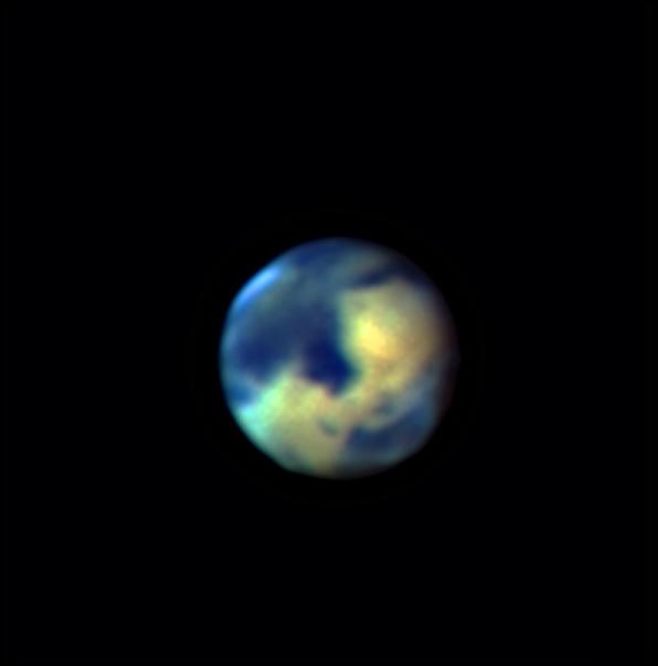 Mars-1-2-3.jpg.aa1d177393f6c845190b9288f