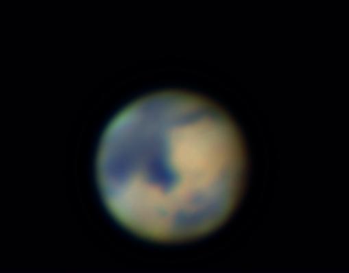Mars-4-5-6.jpg.c0e896002aad332a29965b5ec