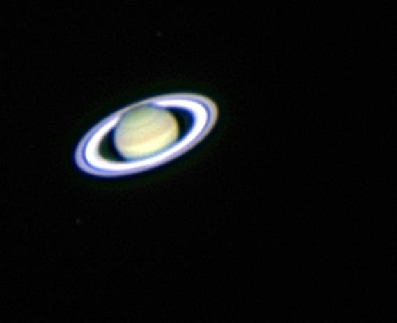 Saturn-11-12-13.jpg.9dc9f3aa6bc49a3d6709