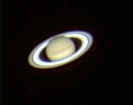 Saturn-15-16-17.jpg.10ace448b891424562f1