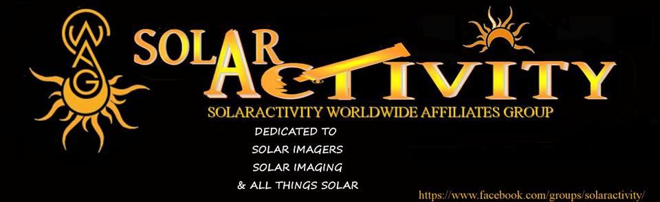 SOLARACTIVITY BANNER PIC.jpg