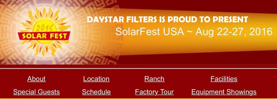 Test solarfest banner pic white.jpg