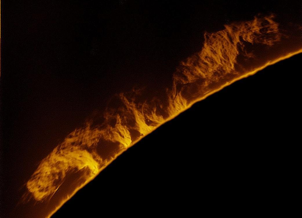 Solar H-Alpha_104345_2015-05-30.jpg