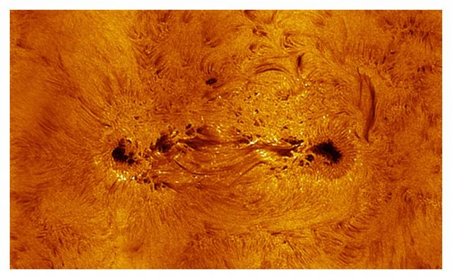 Sun_113545_2015-08-22_C.jpg