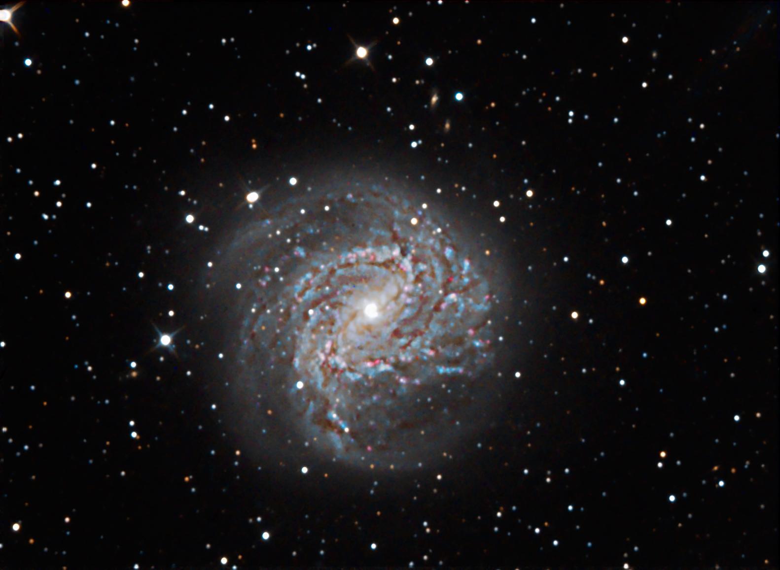 M83-LRGB.jpg
