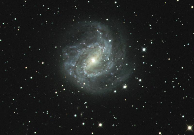 M83-Master-LRGB-resized.jpg