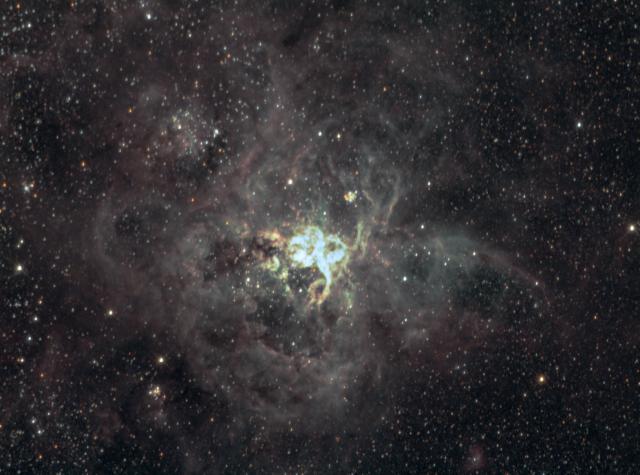 Tarantula Nebula NGC2070-180-LRGB-repro2.jpg