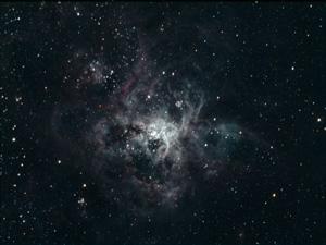 NGC_2070_PITEST.jpg
