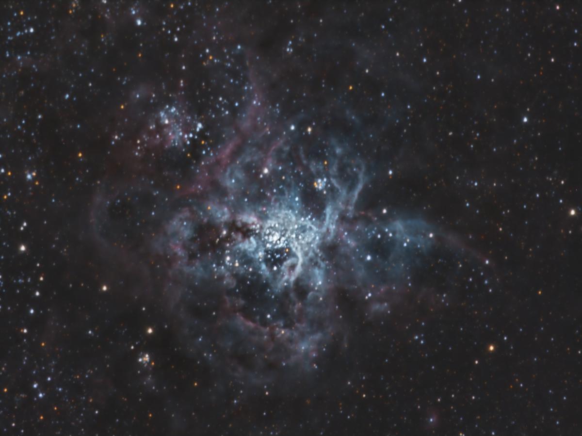 NGC2070LRGB-finalrepro.jpg