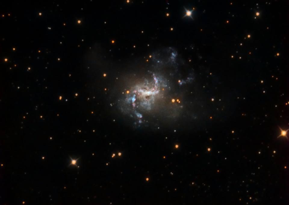 NGC1313LRGB.jpg