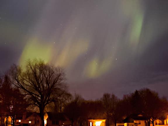 aurora_11_7_2004.jpg
