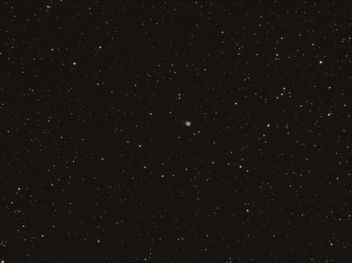 NGC3132-LRGB-.jpg