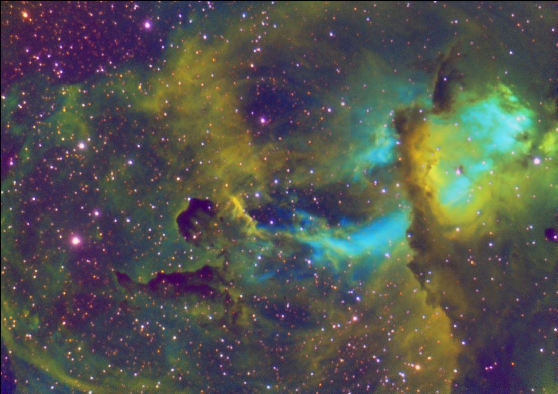 NGC3576.JPG