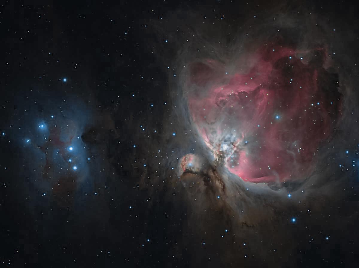 MAS-M42.thumb.jpg