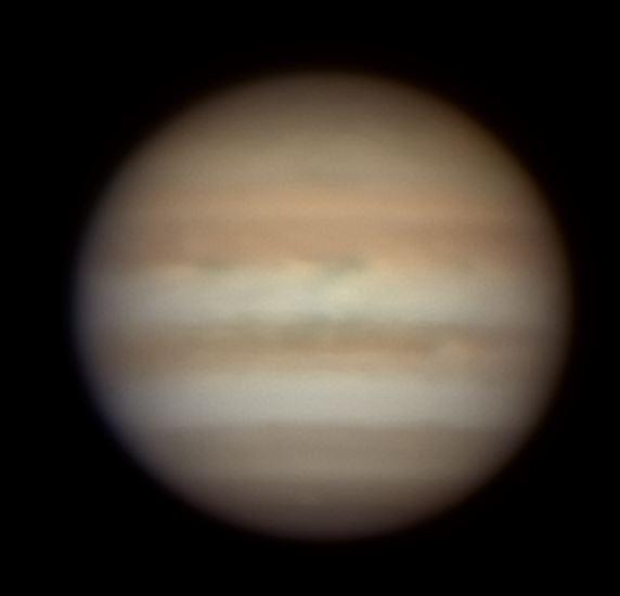 Jupiter with Televue.jpg