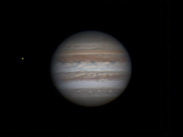 Jupiter_05-03-2017-9.jpg