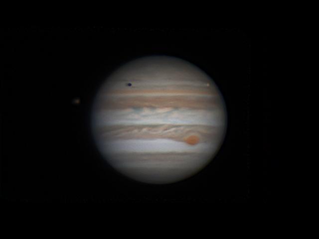 Jupiter_05-18-2017_5.jpg