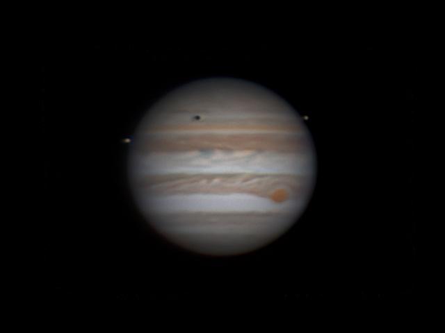 Jupiter_05-18-2017_6.jpg