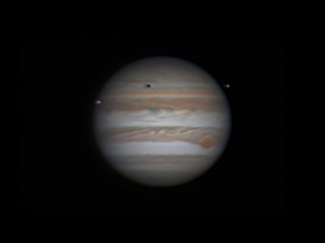 Jupiter_05-18-2017_7.jpg