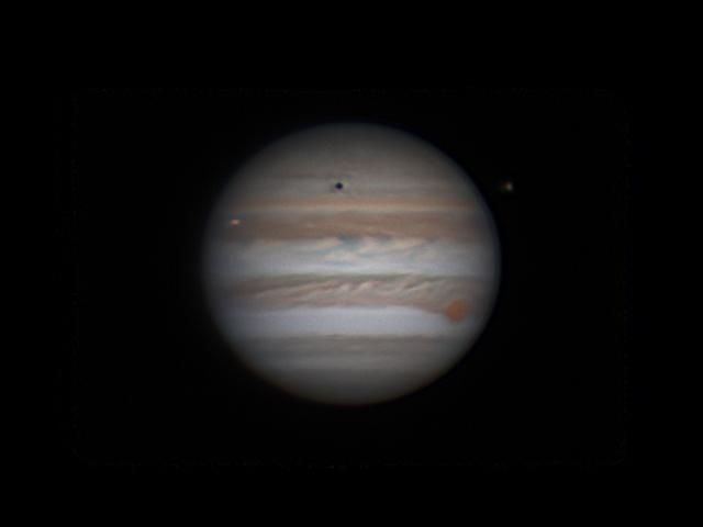 Jupiter_05-18-2017_8.jpg