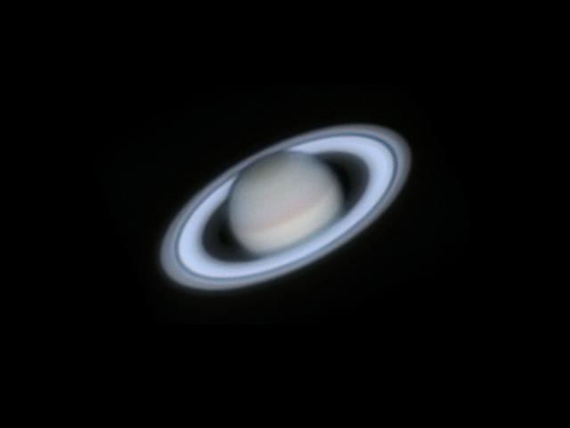Saturn_06-28-2017_EPV.jpg