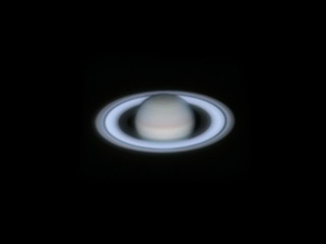 Saturn_06-28-2017web2.jpg