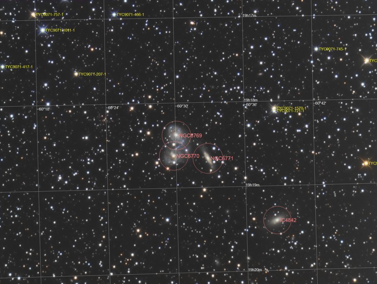 LRGB NGC 6769 annotated.jpg