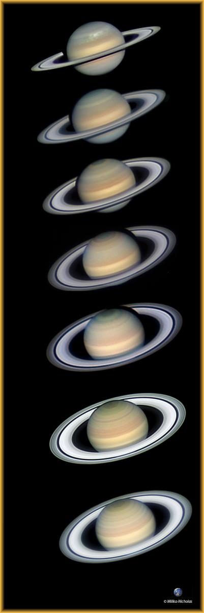 Sat_RGB_2011&12&13&14&15&16&17RingTiltsFIN-EarthComp.png