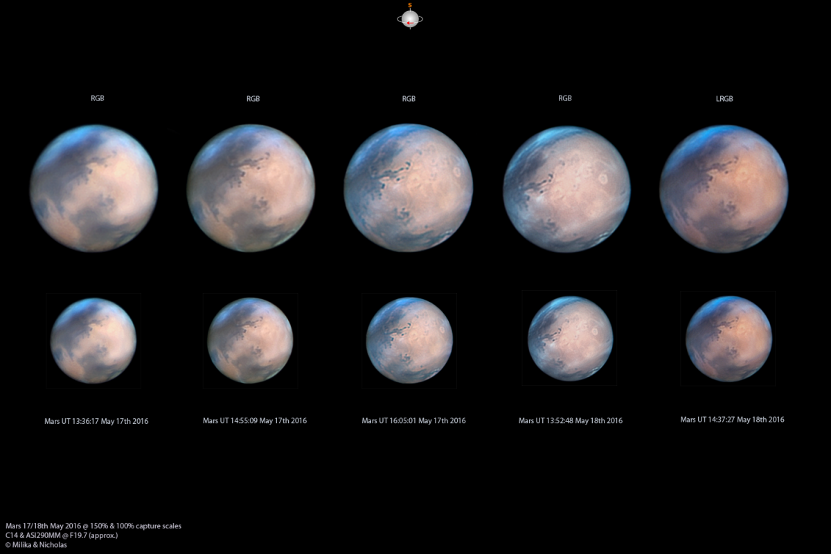 m2016-05-17&18_5imagesSouthUp_FIN.png