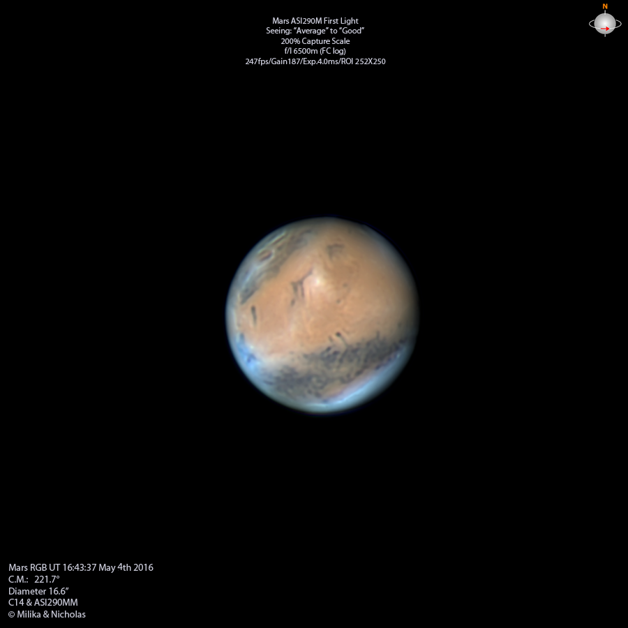 Stk9354Nm65%_Mars_164343_RGB_040516_FIN@200%#3.png