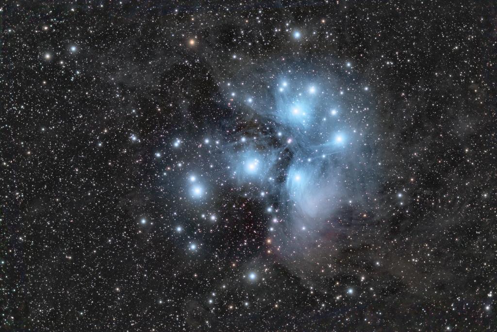 M45_Forums.jpg
