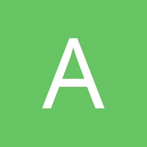 alcodiesel