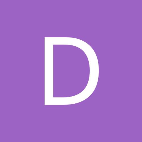 doramider7