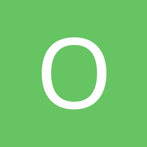 ozscopes