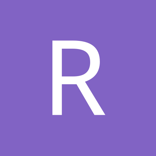RMCprime
