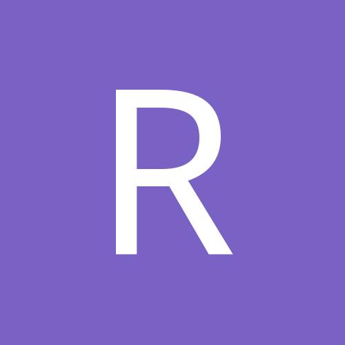 robinbolt