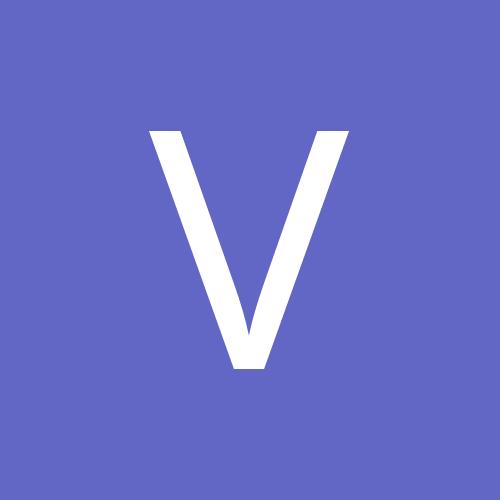 VirtualTrev