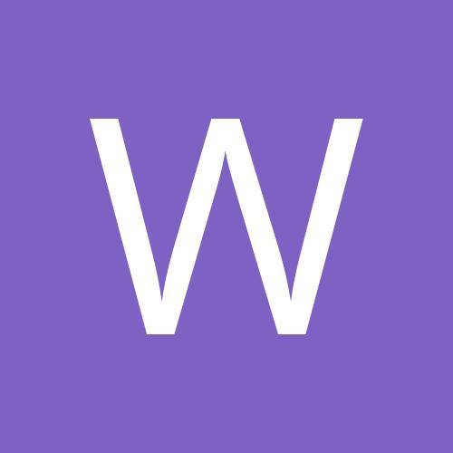 wardeworth