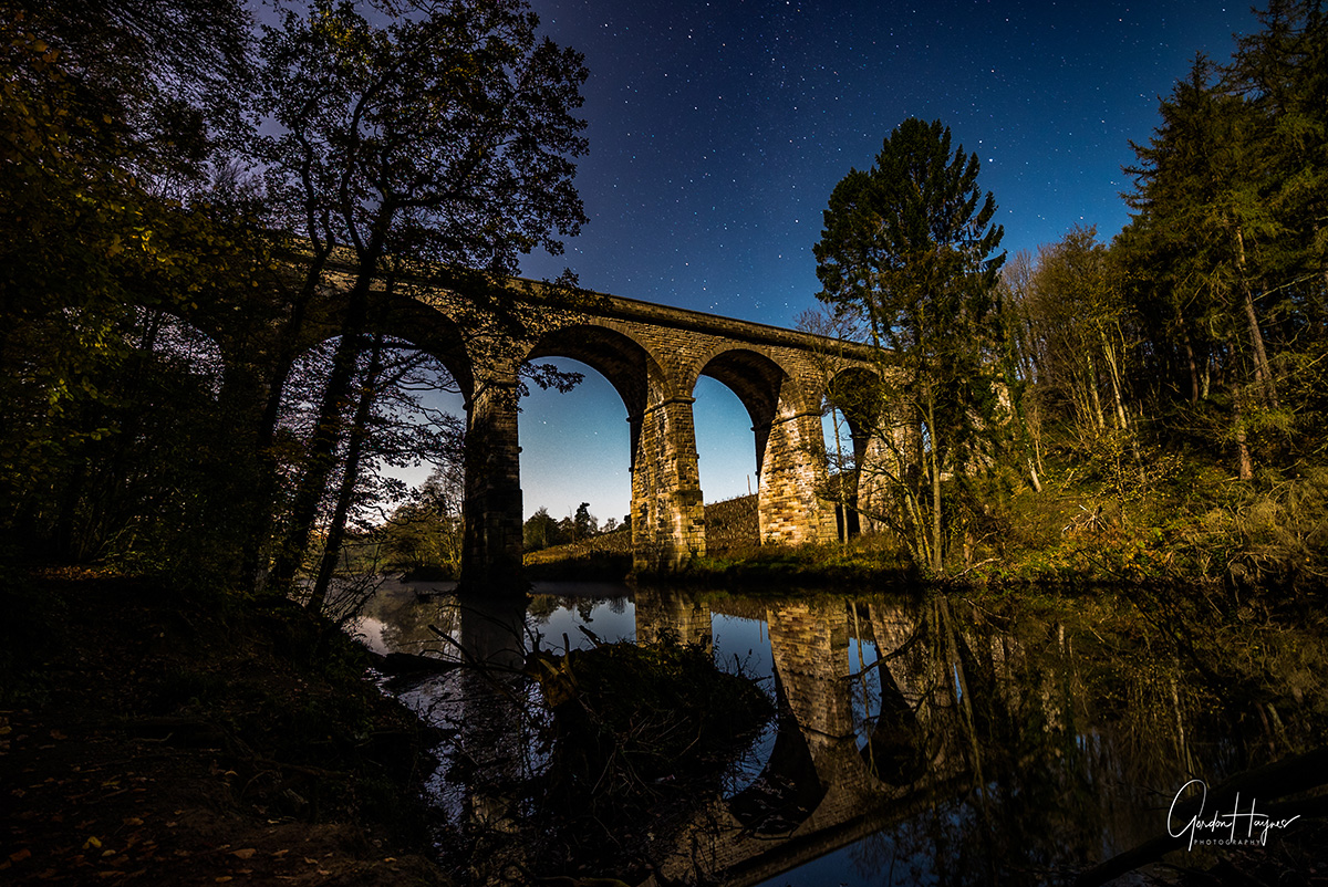 Nidd Gorge Viaduct-225 large.jpg