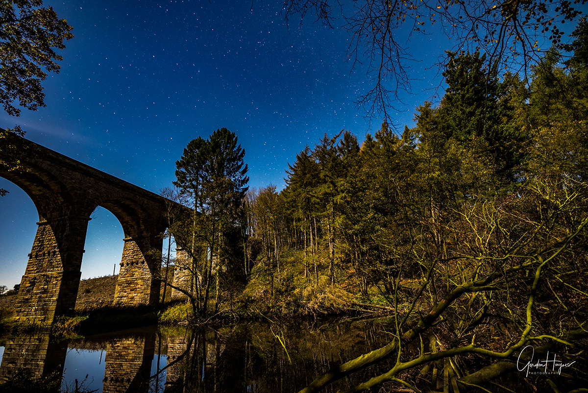Nidd Gorge Viaduct-666 large.jpg