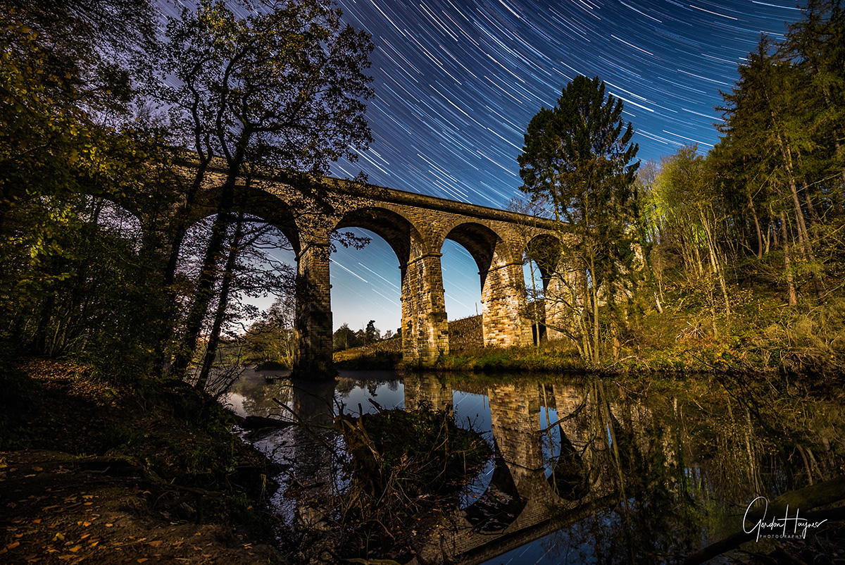 viaduct star trail large.jpg