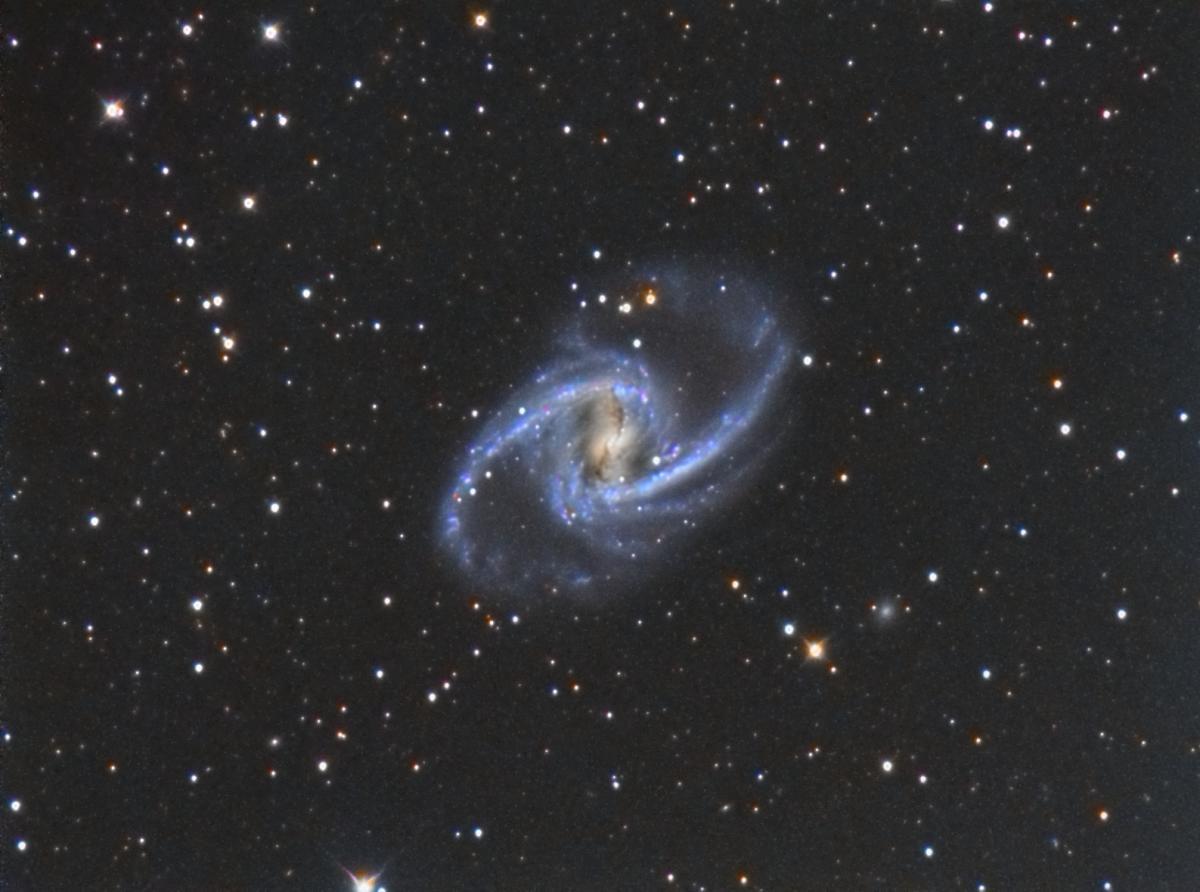 LRGB NGC 1365dc.jpg