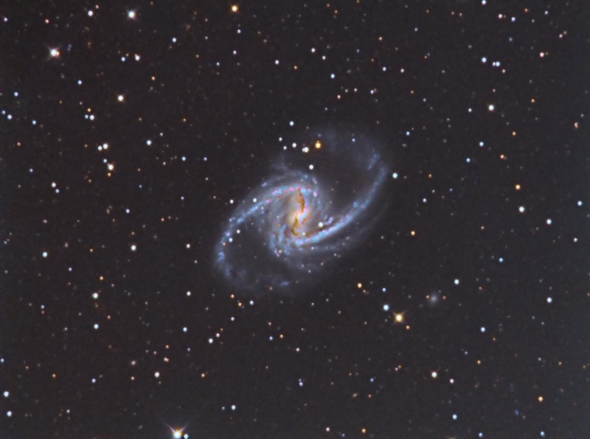 LRGB NGC 1365 repro2.jpg