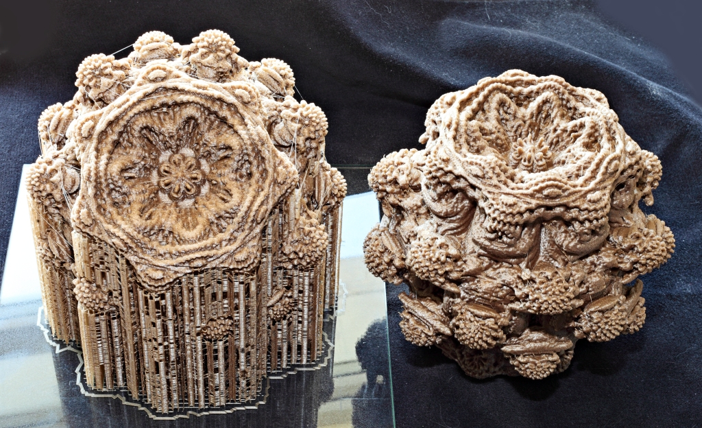 Mandelbulb_Pair_Forums.jpg
