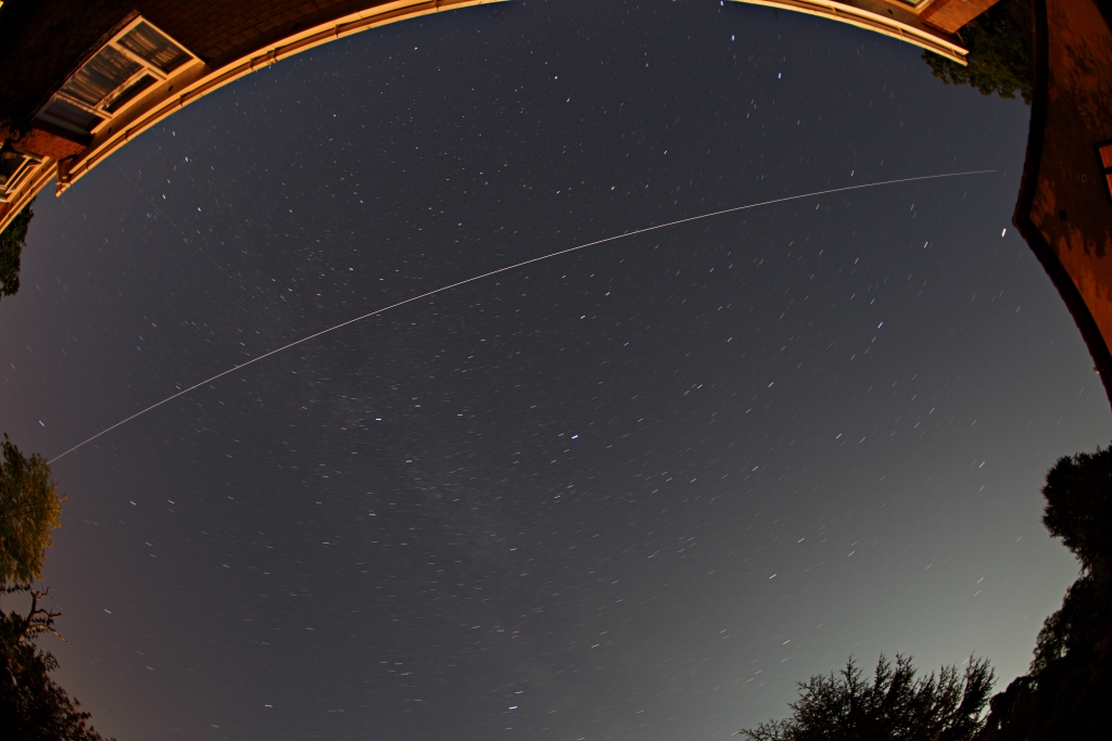 ISS_23072018_Forums.jpg