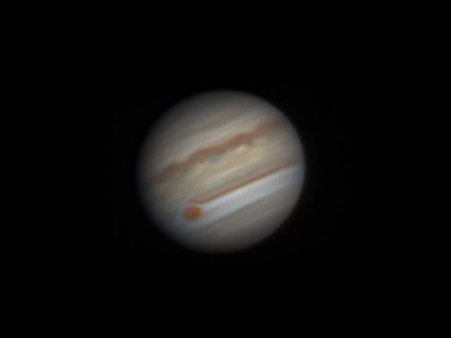 Jupiter_08-02-2018_2.jpg
