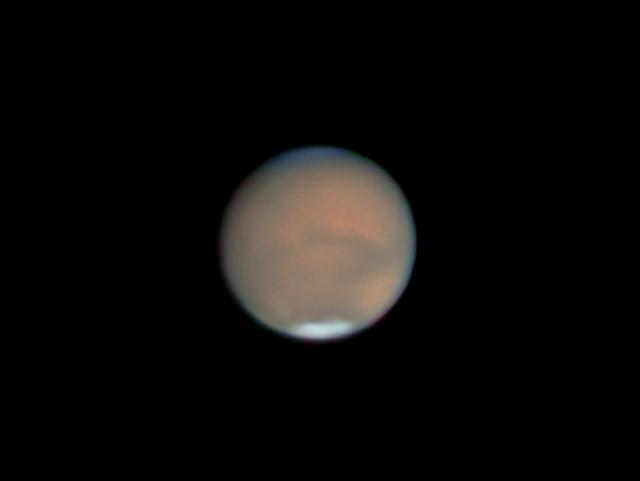 Mars_08-10-18_3.jpg