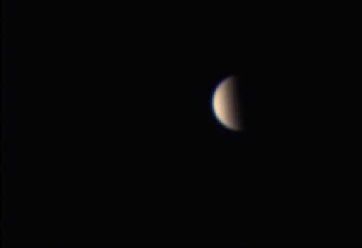 Venus-August.jpg