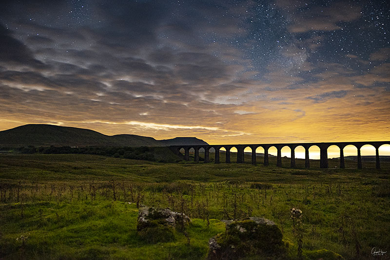 Ribblehead Holy Grail small.jpg